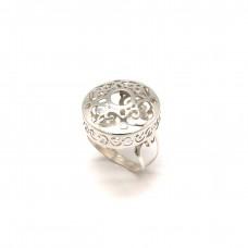 Женское кольцо 111544