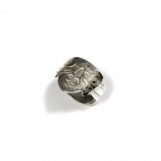 Женское кольцо 179034